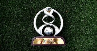 Suudi Arabistan, 2021 AFC Şampiyonlar Ligi finaline ev sahipliği yapacak